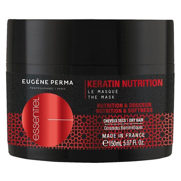 Essentiel Keratin Nutrition Masque 150ml