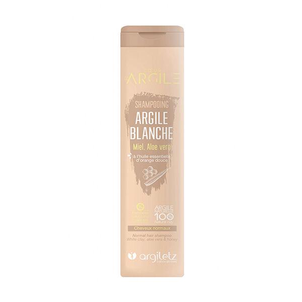 Argiletz Shampooing Cheveux Normaux 200ml