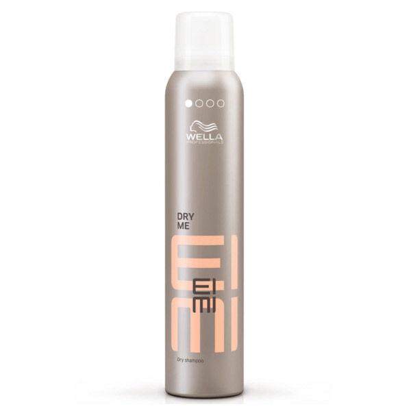 Wella Professionals EIMI Dry Me Shampooing Sec 180ml