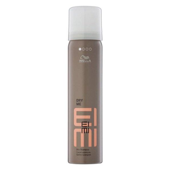 Wella Professionals EIMI Dry Me Shampooing Sec 65ml