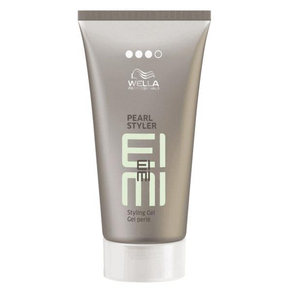 Wella Professionals EIMI Pearl Styler Gel 30ml