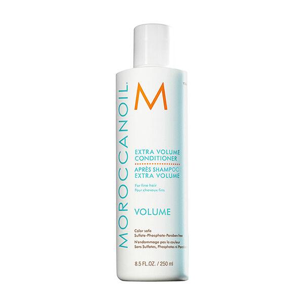 Moroccanoil Après-Shampooing Volume 250ml