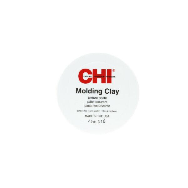 Chi Molding Clay Pâte Texturisante 77ml