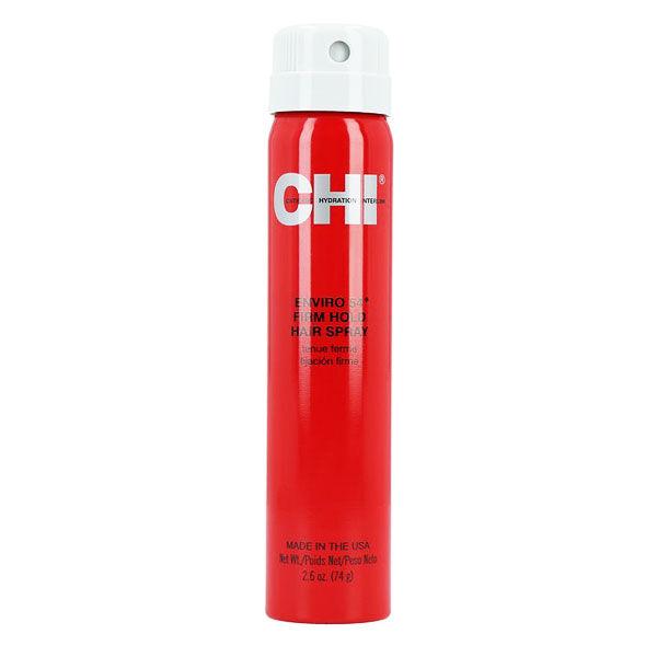 Chi Enviro 54 Spray Tenue Forte 77ml