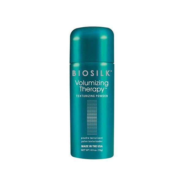 Biosilk Volumizing Therapy Poudre Texturisante 15g
