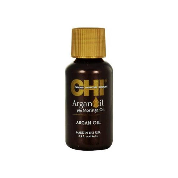 Chi Argan Oil Huile d'Argan 15ml