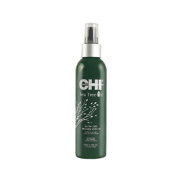 Chi Tea Tree Oil Lotion de Séchage à l'Huile d'Arbre à Thé 177ml