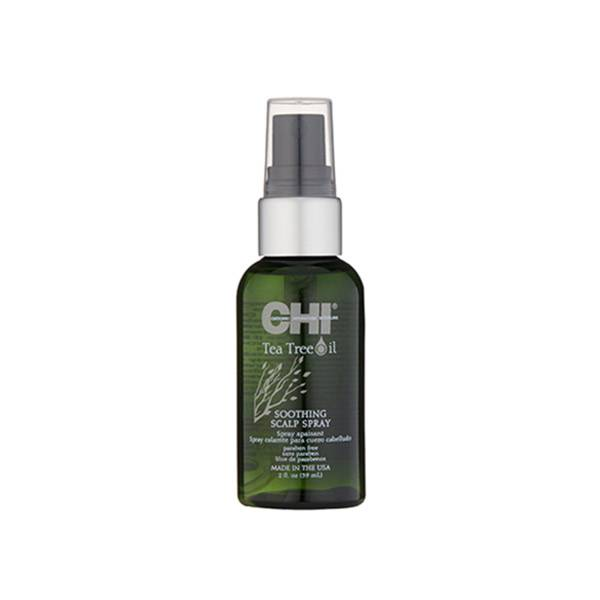 Chi Tea tree Oil Spray Apaisant à l'Huile d'Arbre à Thé 59ml