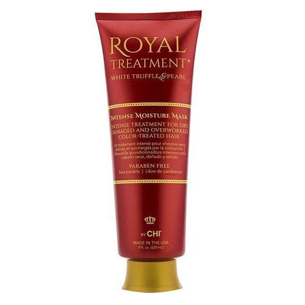 Chi Royal Treatment Masque Hydration Intense 237ml