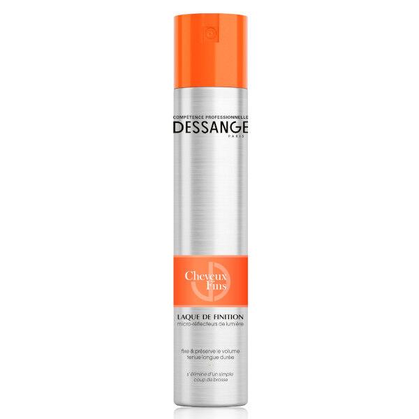 Dessange Cheveux Fins ou Sans Volume 300ml