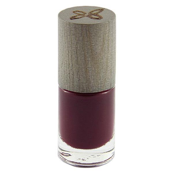 Boho Green Make-Up Vernis à Ongles N°56 Mystic 5ml