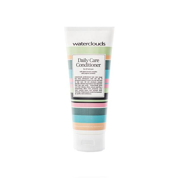 Waterclouds Daily Care Après-Shampooing Quotidien 200ml