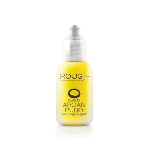 Rougj+ Huile d'Argan Pure Parfumée 50ml