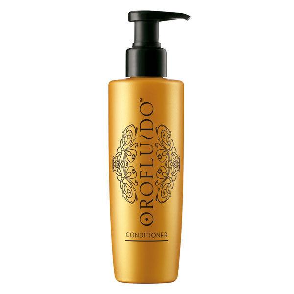 Orofluido Après-Shampooing 200ml