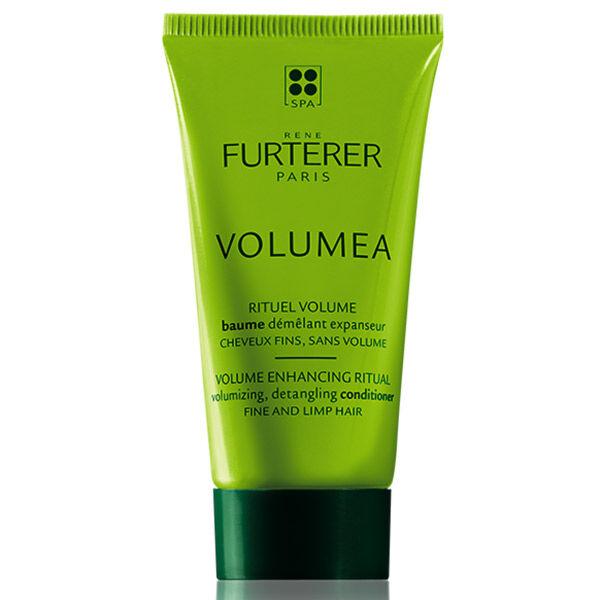 René Furterer Volumea Baume Expanseur 30ml