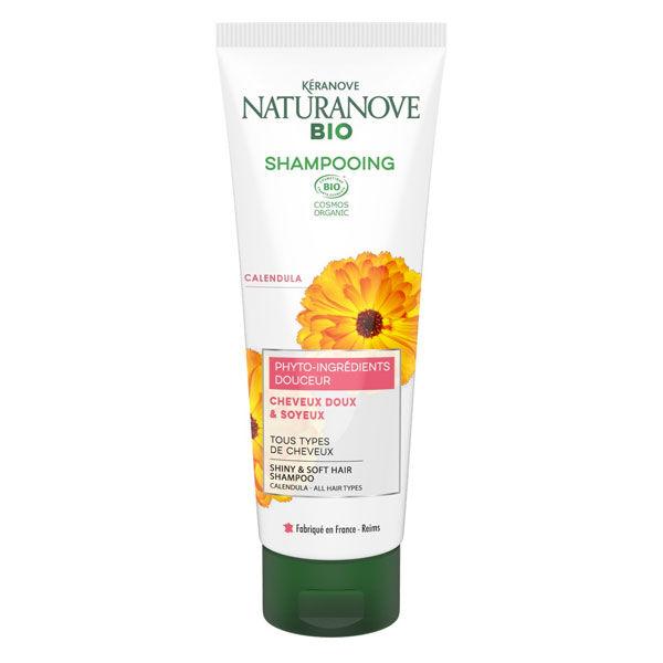 Nat&Nove Bio Nat&Nove; Bio Shampooing Calendula 250ml