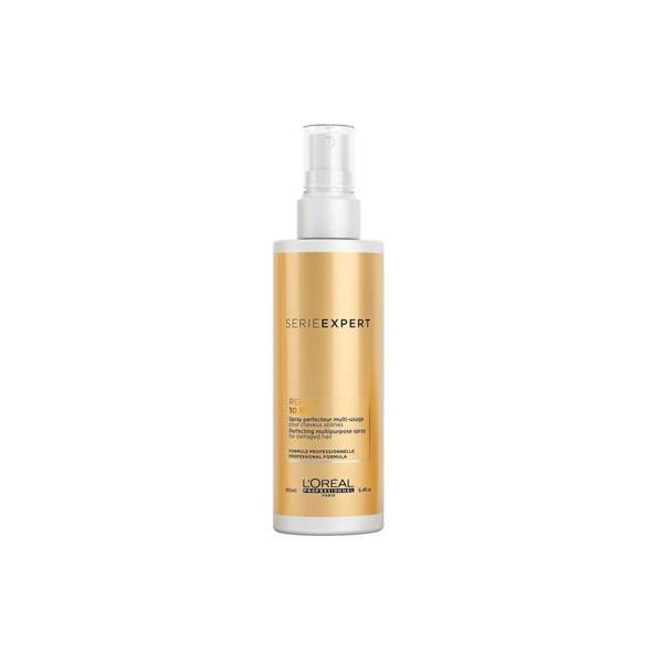 L'Oreal Care & Styling L'Oréal Serie Expert Perfecteur Multi-usage 10 en 1 190ml