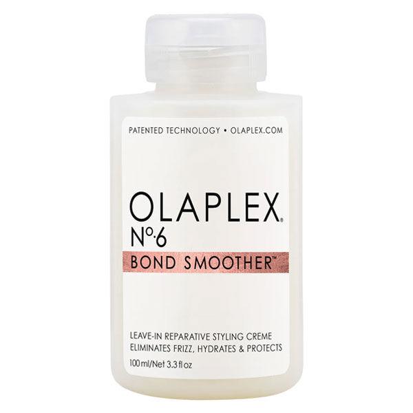 Olaplex OIaplex N°6 Crème Coiffante 100ml