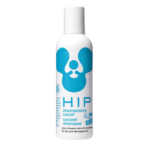 Hip Shampooing Cocon 200ml