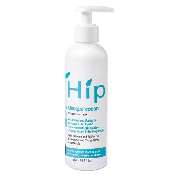 Hip Masque Cocon 200ml