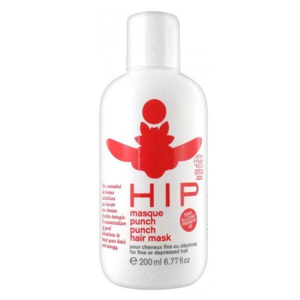 Hip Masque Punch 200ml