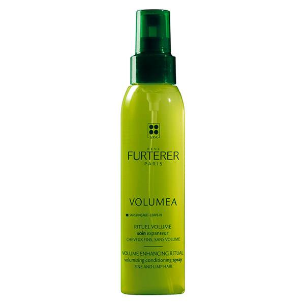 René Furterer Volumea Spray Soin Expanseur 125ml