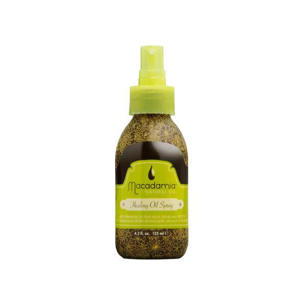 Macadamia Huile Spray 125ml