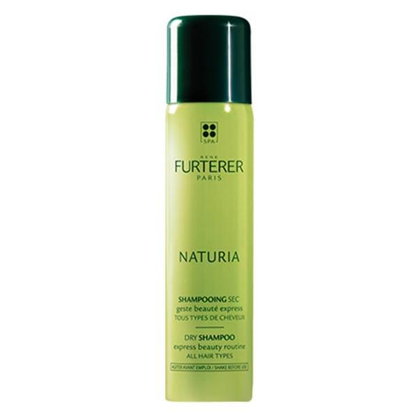 René Furterer Naturia Shampooing Sec 250ml