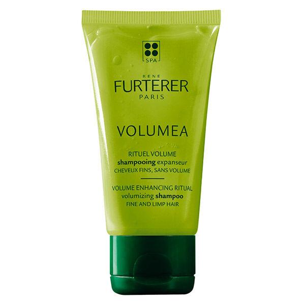René Furterer Volumea Shampooing Expanseur 50ml