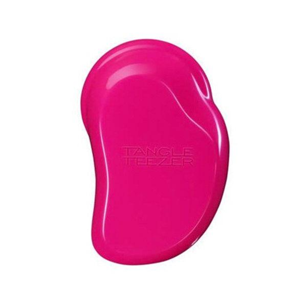 Tangle Teezer Brosse à Cheveux The Original Panther Pink Fizz