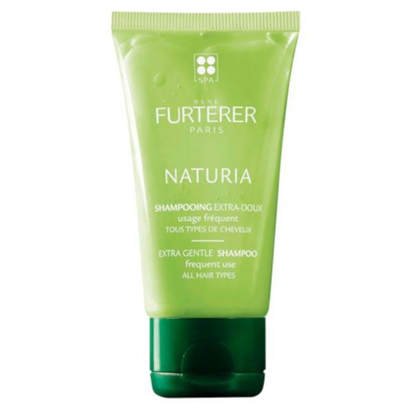 René Furterer Naturia Shampooing Extra-Doux 50ml