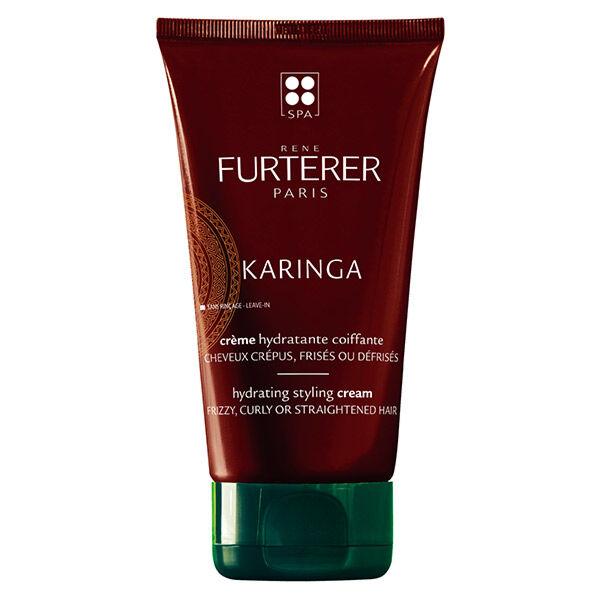 René Furterer Karinga Crème Hydratante Coiffante 150ml