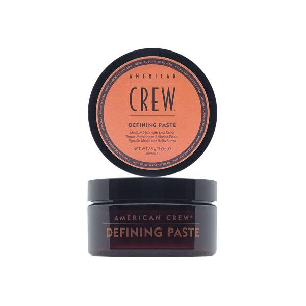 American Crew Defining Paste Cire Coiffante 85g