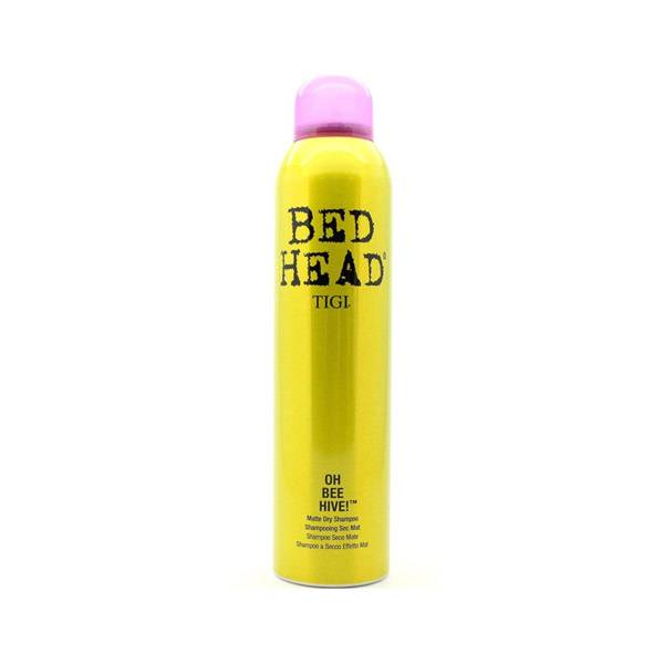 TIGI Bed Head Oh Bee Hive Shampooing Sec 238ml