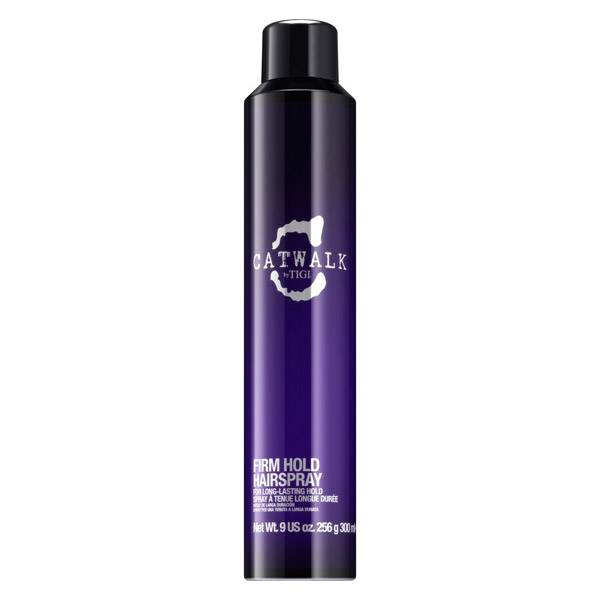 TIGI Catwalk Spray à Tenue Longue Durée 300ml