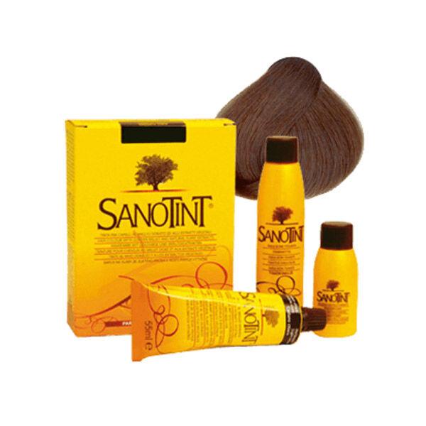 Sanotint Coloration Moka 25 125ml
