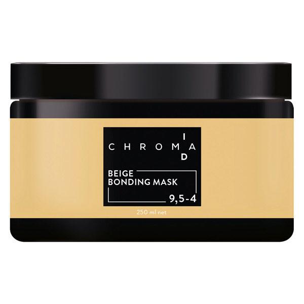Schwarzkopf Professional ChromaID Masque Pigmentant 9.5-4 250ml