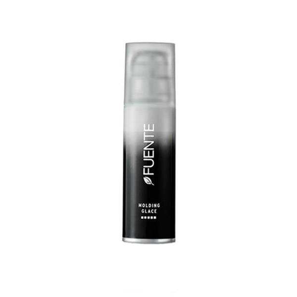 Fuente Style & Finishing Molding Glace 150ml