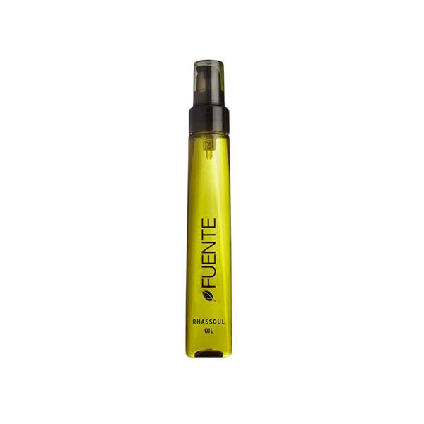 Fuente Style & Finishing Huile de Rhassoul 100ml