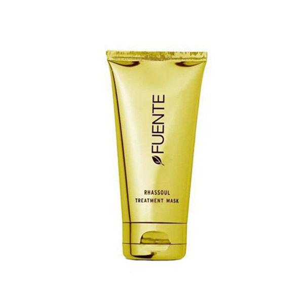 Fuente Natural Hair Care Masque Traitant au Rhassoul 150ml