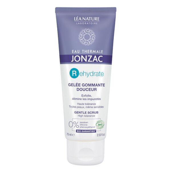 Jonzac Rehydrate Gommage Douceur 75ml