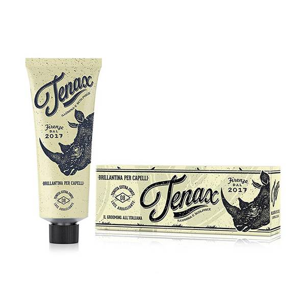 Tenax Gel Crème Fort 100ml
