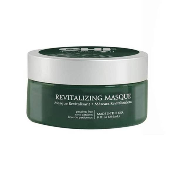 1762974 Chi Tea Tree Oil Masque Revitalisant à l'Huile d'Arbre à Thé 237ml