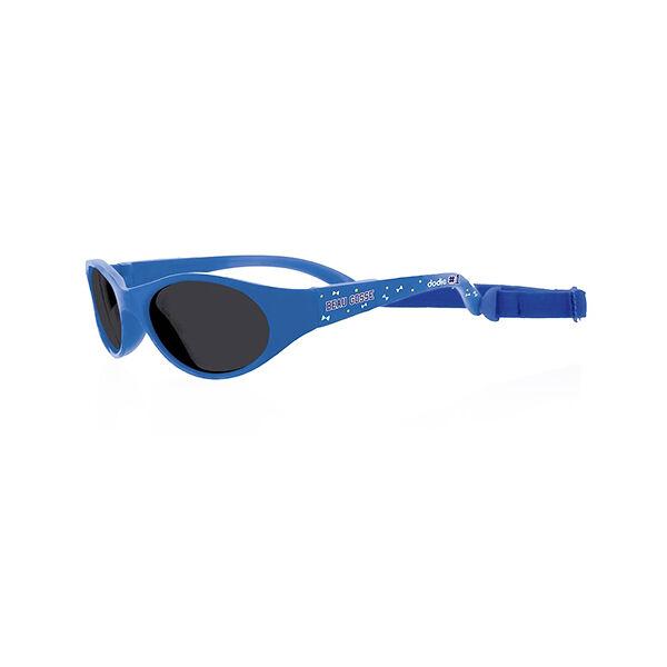 Dodie Lunettes de Soleil +18m Bleues