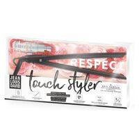 Jean Louis David Accessoires Cheveux Touch Styler Fer à Lisser <br /><b>49.90 EUR</b> Santédiscount