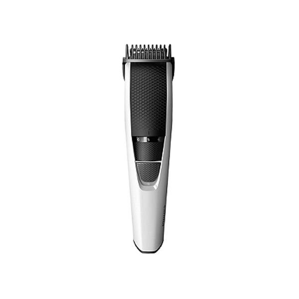 Philips Homme Tondeuse Barbe Series 3000