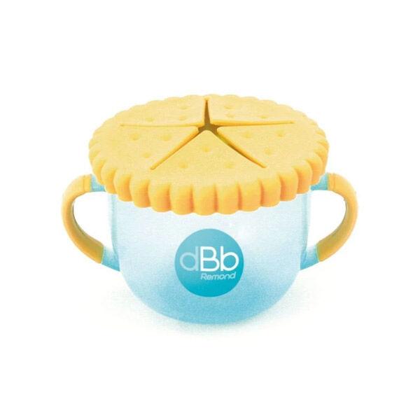 dBb Remond Tasse Biscuit