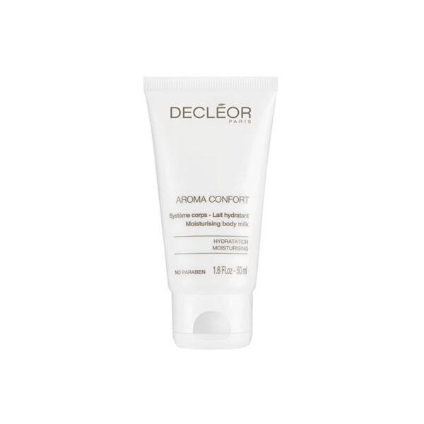 Decléor Aroma Confort Système Corps Lait Hydratant 50ml