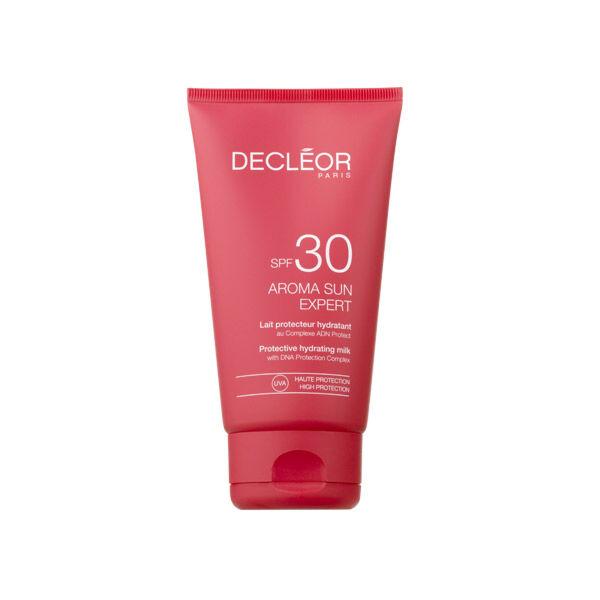 Decléor Aroma Sun Expert Lait Protecteur Hydratant SPF30 150ml