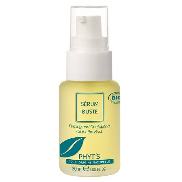 Phyts Phyt's Soin Silhouette Serum Buste 30ml